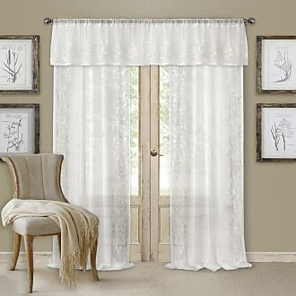 Opaque Curtains 4 Items Sale Up To 60 Stylight