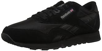 Reebok Shoes / Footwear for Men: Browse