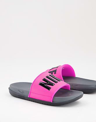Sandales / Nu pied Nike pour Femmes : Toutes les tendances 2021 ...