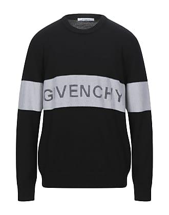 Tröjor från Givenchy: Nu upp till −67% | Stylight