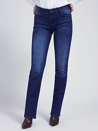Pantalones De Guess Para Mujer Stylight