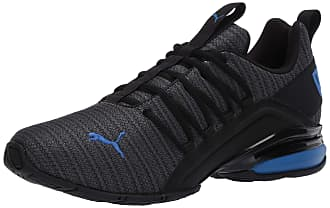Puma: Blue Sneakers / Trainer now up to