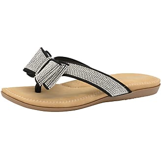 Dunlop Sandals: Must-Haves on Sale at