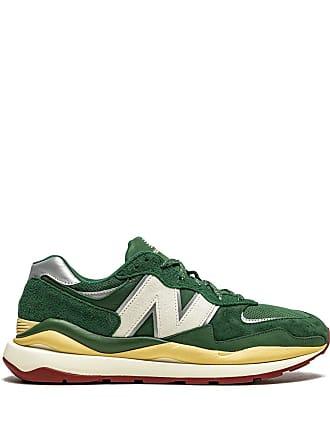 New Balance: Sneakers in Verde ora fino al −17% | Stylight