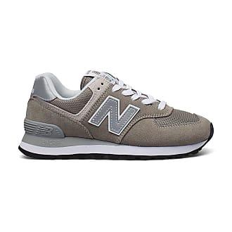 New Balance® Il Meglio della Moda: Acquista Ora fino al −28 ...