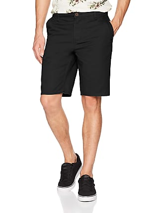Quiksilver Mens Secret Ocean Walk Shorts