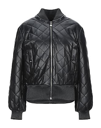 Moschino Jacken: Sale bis zu −67% | Stylight