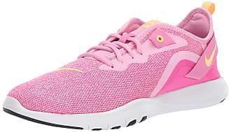 light pink nikes womens