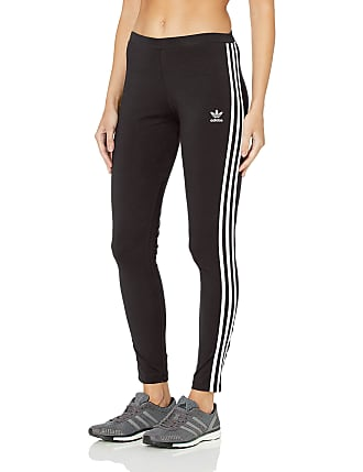 Adidas Leggings for Women − Sale: up to −50% | Stylight
