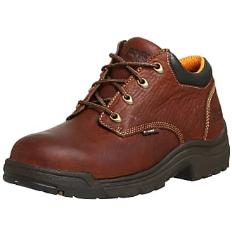Timberland Low-Cut Shoes you can''t