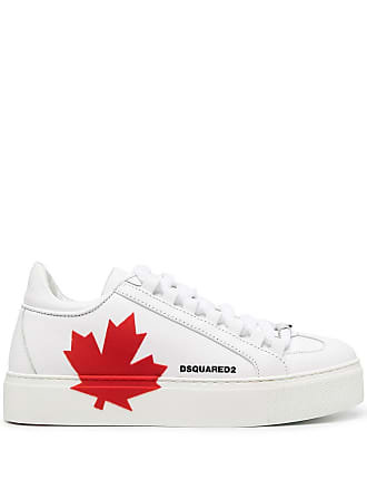 Women's Dsquared2 Sneakers / Trainer