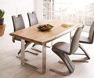 Tische: 6207 Produkte Sale: bis zu </div>                                   </div> </div>       </div>                      </div> <div class=