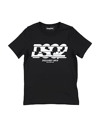 Shirts van Dsquared2: Nu tot −58% | Stylight