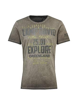 Camp David® Mode − Sale: jetzt ab 29,90 € | Stylight