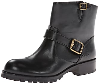Marc Jacobs Boots you can''t miss: on