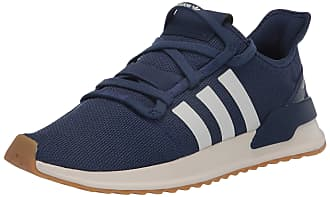 Adidas: Blue Shoes / Footwear now up to −45%   Stylight