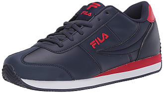 Fila Shoes / Footwear − Sale: up to −30