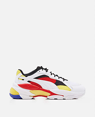 Puma Sneakers / Trainer − Sale: up to
