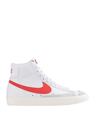 Baskets Montantes Nike : Achetez jusqu'à −42%   Stylight