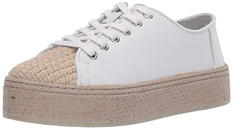 Vince Camuto Sneakers / Trainer you can