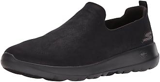 Skechers Sneakers / Trainer for Men