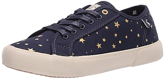 joules trainers sale