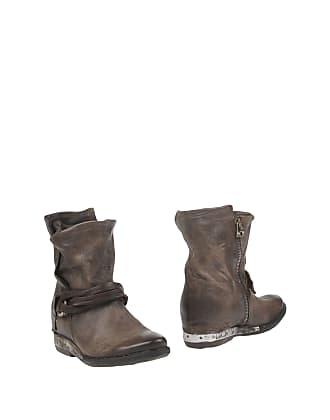 Schoenen van A.S.98: Nu tot −39%   Stylight