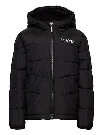 Levi's Jakker: Kjøp opp til −45% | Stylight