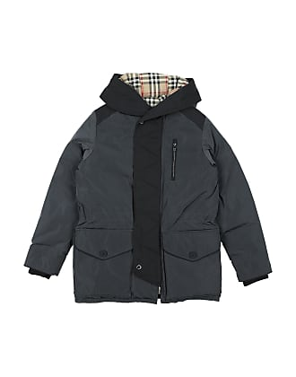 Köp Jackor från Burberry för Man Online | FASHIOLA.se