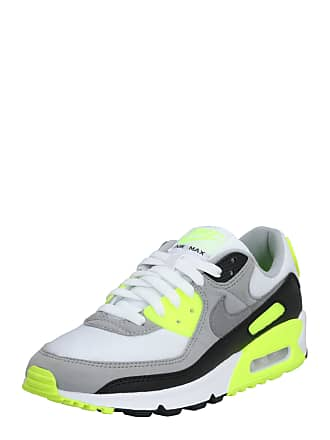 chaussure nike femme promotion