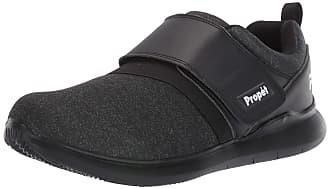 Men's Propét Shoes / Footwear − Shop