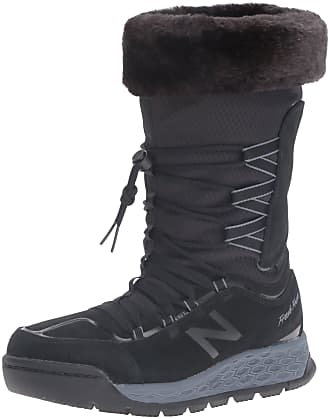 New Balance Winter Shoes you can''t
