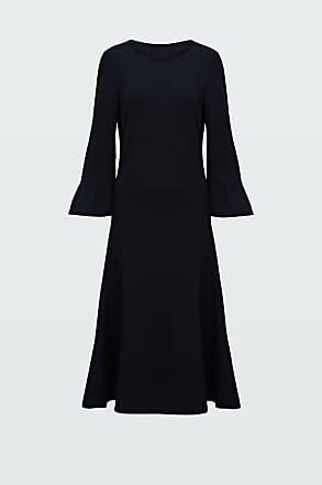 Kleider Lagenlook Online Shop Bis Zu Bis Zu 79 Stylight