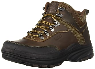 Men S Skechers Winter Shoes Shop Now Up To 25 Stylight