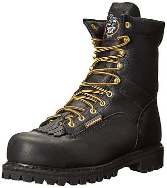 georgia boots black friday sale