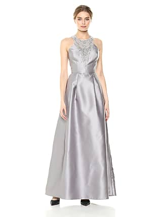 Adrianna Papell Evening Dresses Sale Up To 57 Stylight