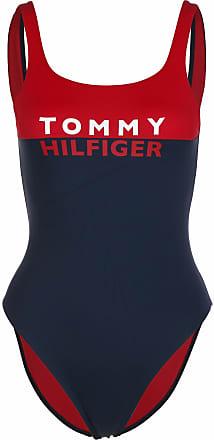 difícil de complacer empresario cebolla  Trajes De Baño Tommy Hilfiger: 154 Productos | Stylight