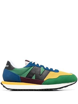 New Balance Sneakers 237 - Verde