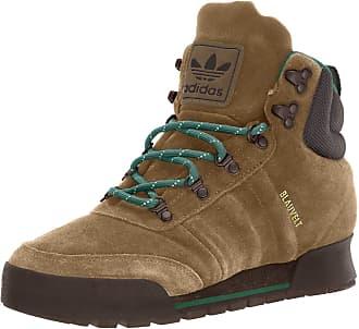adidas winter boots
