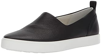 Ecco Slip On Shoes: Must-Haves on Sale