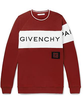 Sweaters van Givenchy®: Nu tot −61% | Stylight