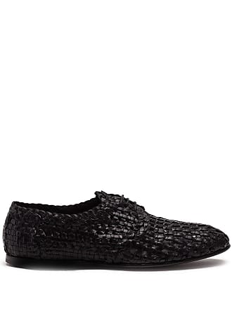 Dolce Gabbana Derby Shoes − Sale up to −66Stylight