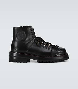 Versace Boots you can''t miss: on sale