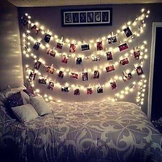 Cute Vsco Inspired Bedroom Ideas Stylight