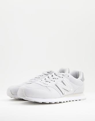 Chaussures New Balance en Blanc pour Femmes | Stylight