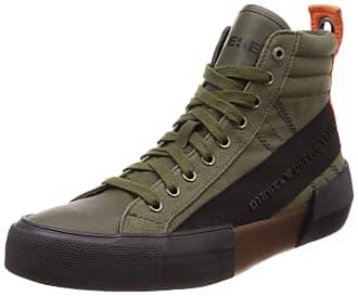 diesel shoes mens sale