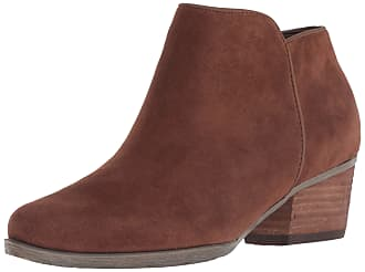 Blondo Ankle Boots − Sale: up to −48