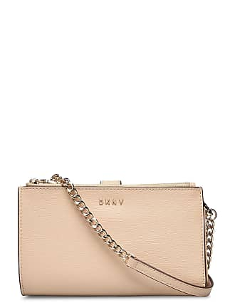 Best pris på DKNY Bryant Park Saffiano Leather Shopper Bag