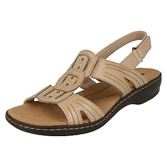 Clarks Sandals: Must-Haves on Sale at