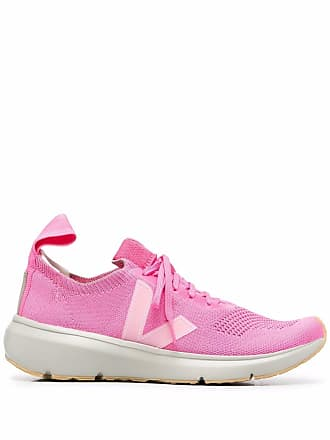 Veja Sneakers - Rosa
